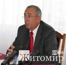 """Из-за строительства """"Епицентра"""" могут развалится жилые дома на Полевой"""