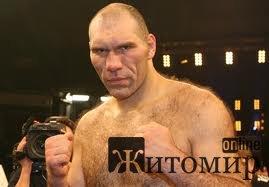 Валуев отправился на поиски йети (ВІДЕО)