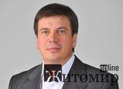 Геннадій Зубко: «Після проведення земельної реформи володіння землею має бути вигіднішим ніж її продаж»