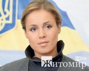 Королевська залишить Тимошенко і створить власну партію