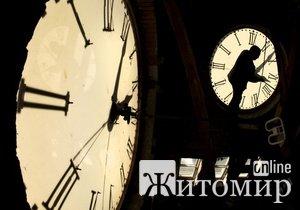 В Україні скасували перехід на зимовий час