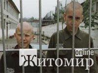 На вулиці Житомирщини повертаються неповнолітні крадії