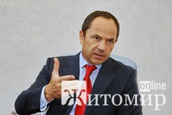 Тигипко считает, что Украине придется повысить тарифы на газ уже в этом году