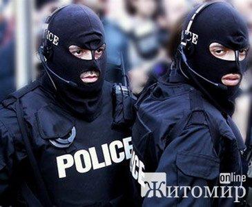 В Україні вслід за Росією з'явиться поліція