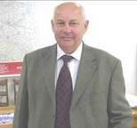 В Баранівці призначили нового голову районної адміністрації
