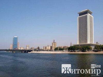 Ціни на квартири в Києві