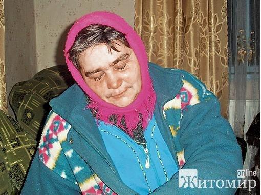 В ДТП под Москвой: покалеченных житомирян повезли на допрос в милицию
