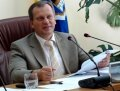 Наступного тижня презентують проект по наданню 10 млн. євро «Житомиртеплокомунерго». ВІДЕО