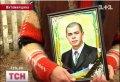 На Житомирщині у гуртожитку помер студент