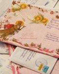 В Житомирі на новорічні свята працюватиме лише одне відділення пошти