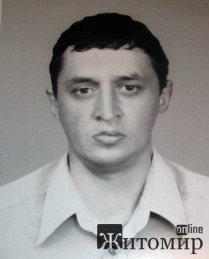 Житель поселка Гуйва скончался после допроса в райотделе милиции