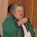 Мешканці Іванівки через дерибан із землею у селі скаржаться вже до Президента України. ФОТО