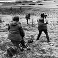 Фолклендській війні – 30 років. ФОТО