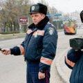 Додаткові штрафи і побори для житомирських водіїв: депутати готують водіям сюрпризи