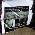 'Сьогодні мітингували інвестори Олвіта Буд