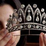 """В Житомирі щомісячно будуть обирати нову """"Королеву Житомира"""""""