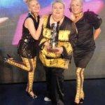 1 апреля Девченки из Житомира будут смешить житомирян новой концертной программой