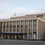 'Подарунок до Міжнародного Дня театру - Житомирський драмтеатр став Академічним