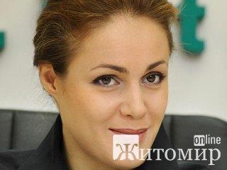 """Наталья Королевская: """"Новая экономика - новая страна!"""""""