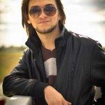 Молодий житомирський співак боротиметься за право участі в Новій Хвилі 2012