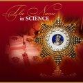 Ректор Житомирського університету може потрапити до Всесвітнього реєстру видатних вчених
