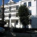 Музичну школу на Михайлівській в Житомирі відкриють 1 вересня