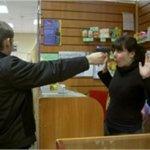В Житомирі обікрали магазин