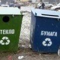 У Житомирі погоджуватимуть програму роздільного збору сміття на наступні чотири роки