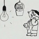 Світло знову дорожчає для житомирян з бойлерами та електроопаленням