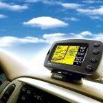В Житомирі з'явилися маршрутки обладнані системою GPS. ВІДЕО
