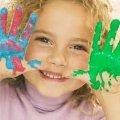 Які розваги будуть у Житомирі у День захисту дітей