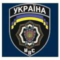 Відбудеться День відкритих дверей УМВС України