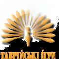 """Фестиваль """"Таврійські Ігри"""" у 2012 році не проводитиметься"""