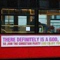 Найбільш провокаційна реклама у Британії. ФОТО. ВІДЕО