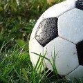 Розклад телетрансляцій матчів ЄВРО-2012