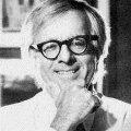 На 92-му році з життя пішов письменник-фантаст Рей Бредбері