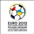 Де подивитись матчі ЄВРО-2012 в онлайні