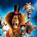 Мадагаскар 3 збирає шанувальників