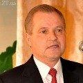 Житомирською областю керує Микола Олещенко