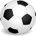 Збірні Франції та Англії зіграли в Донецьку внічию 1:1