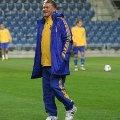 Україна-Швеція - 2:1. Відео голів