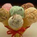 Харківський даішник морозивом врятував людині життя