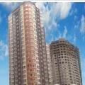 Найдорожча квартира в Житомирі коштує 5 мільйонів гривень