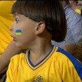 Найщиріший фанат української збірної виявився сином депутата