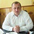 Коростышевскую райбольницу обезглавили из-за личных амбиций заместителя губернатора?