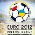 Збірна Італії вдруге на ЄВРО-2012 зіграла внічию