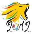 Євро-2012. Група C. Іспанія - Ірландія - 4:0. ВІДЕО