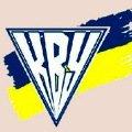 Комітет виборців України (КВУ) вимагає від влади зупинити свавілля