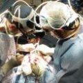У Севастополі хірурги дістали з живота дитини 30 магнітів