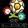 """Сьогодні на """"Олімпійському"""" зіграють збірні Швеції та Англії"""